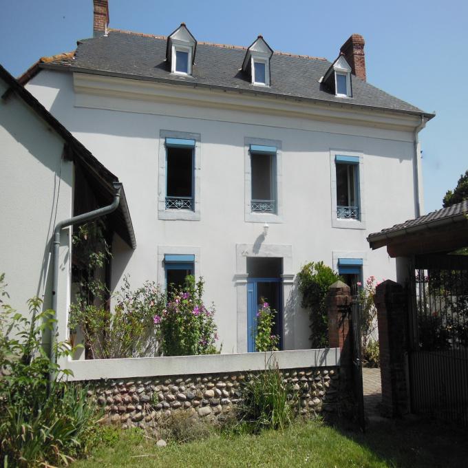 Offres de vente Maison Soues (65430)