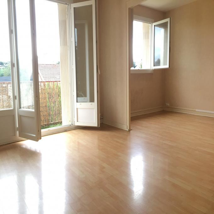 Offres de vente Appartement Tarbes (65000)