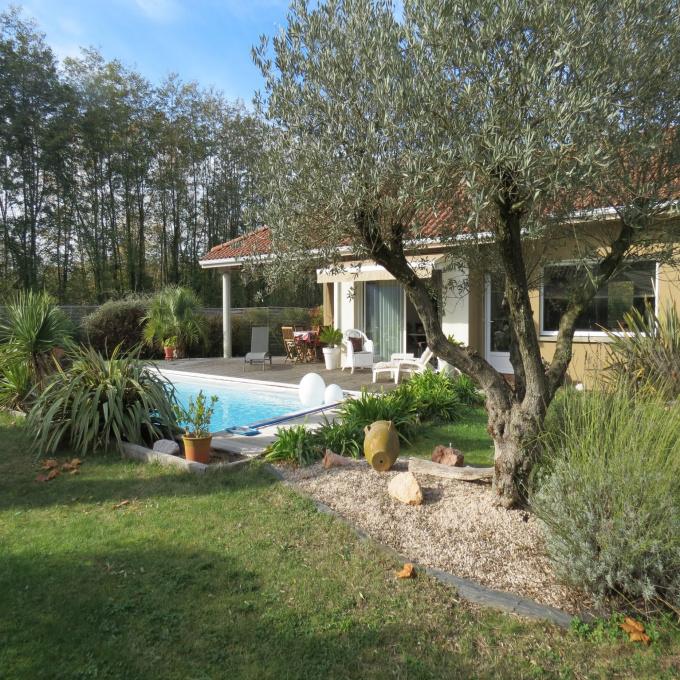 Offres de vente Villa Tarbes (65000)